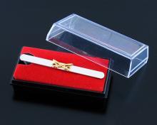 領帶夾禮盒