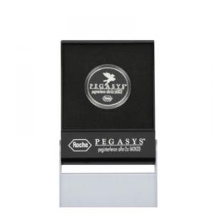 壓克力盒紀念幣